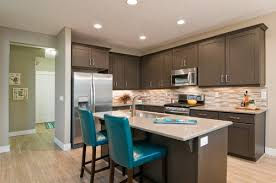 contemporary and modern design for your kitchen modern vs contemporary kitchens what s the difference