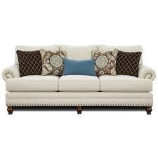 wildon home sleeper sofa 45 unique wildon home sleeper sofa home design and furniture