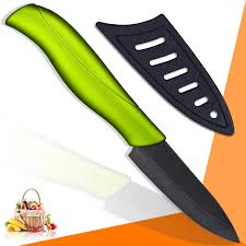 online get cheap best knife design aliexpress com alibaba group new design ceramic knife 3 inch paring knife kitchen supplies with black blade non slip handle xyj brand best kitchen tools
