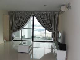 partition house good design move partition in house imanada malaysia and singapore