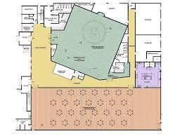 mosque floor plan mac mosque and community centre u2013 masri o architects