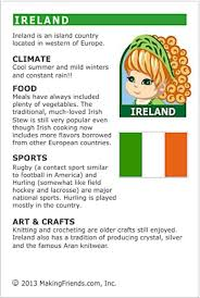 56 best ireland thinking day images on multicultural