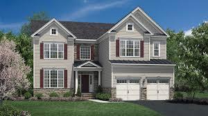 Jl Home Design Utah Dominion Valley Country Club Carolinas The Richmond Ii Home Design