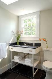 bathroom trim ideas exterior window trim ideas bathroom contemporary with bathroom