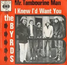 Big Sugar All Hell For A Basement Lyrics - mr tambourine man wikipedia