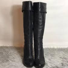 s frye boots size 9 frye boots on poshmark