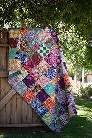 Ideas Design For Colorful Quilts Concept 25 Unique Bohemian Quilt Ideas On Pinterest Strip Quilts Diy