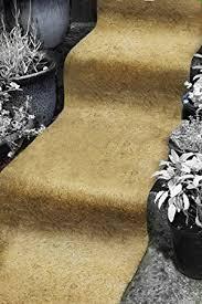 ideas carpet 1117 instant roll out non slip carpet mat