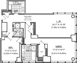 Parc Imperial Floor Plan Leiter Realty Group Park Imperial