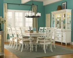 30 X 60 Dining Table 11 Best Dining Room Images On Pinterest Brown Finish Deep Brown