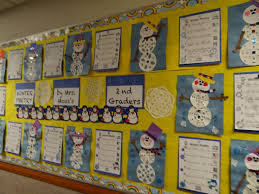 Halloween Acrostic Poems Patties Classroom Snowman Art And Winter Acrostic Poems