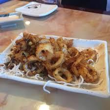 Comfort Food Richmond Va Little Asia Order Food Online 78 Photos U0026 109 Reviews