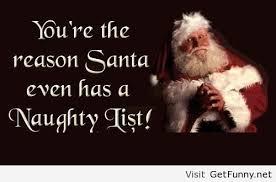 Naughty Christmas Memes - naughty memes tumblr image memes at relatably com