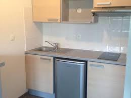 chambre appartement appartement 1 chambre à louer à herblain 44800 location
