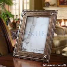 wedding gift set genesis arts bronze wedding gift set claddagh 8x10 wedding