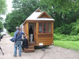 tiny houses for sale in pa pittsburgh excellent ideas house