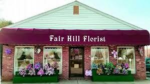 elkton florist about us fair hill florist elkton md