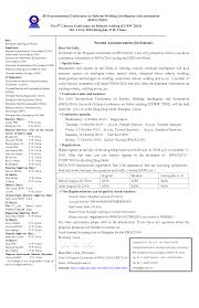 Mechanical Engineer Cover Letter Example Certified Automation Engineer Sample Resume Resume Cv Cover Letter