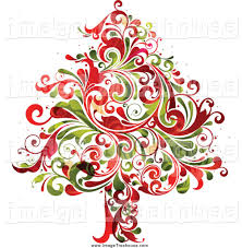 40 awesome christmas clipart u0027s for messages all about christmas