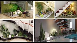 unique indoor garden design ideas h96 in small home decoration