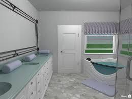 in suite designs on suite deluxe apartment ideas planner 5d