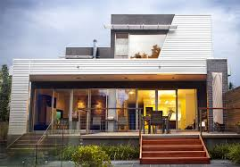 energy efficient house design efficient building design rylock australia