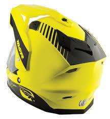 msr motocross boots 74 78 msr xpedition dual sport helmet 141583