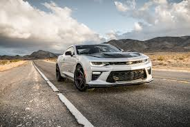 chevrolet camaro styles 2017 chevrolet camaro v 6 1le and ss 1le and track review