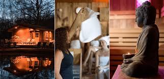 Bali Therme Bad Oeynhausen Preise Willkommen Im Gut Sternholz U2013 Sauna Und Wellness In Hamm