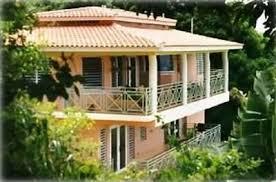Vacation Rental Puerto Rico Exclusive Villas In Hidden Paradise Near Be Vrbo