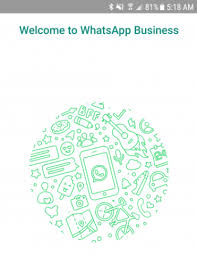 watsapp apk file whatsapp business apk for android softstribe