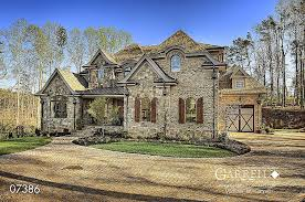 chateau style homes chateau style homes chateau style homes for