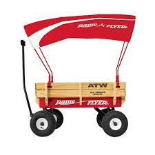 amazon com radio flyer wagon canopy toys u0026 games