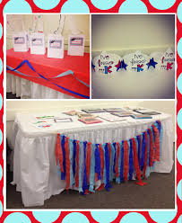 preschool graduation decorations simple preschool graduation decorations decorate ideas gallery to