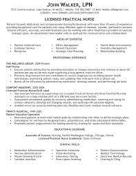 resume template accounting internships summer 2017 illinois deer lpn resume template free skills new grad objective nursing