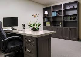 Home Office Solutions by Home Office Organization Central Nj U0026 Bucks County Pa