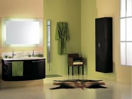 Painting Ideas For Bathrooms Before And After Bathroom Apartment Bathroom Great Ideas For The