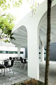 Pvc Pipe Pergola 114 best pergola for villa backyard images on pinterest