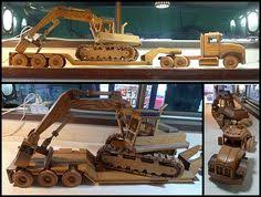 various types of machines are in order to manufacture and design