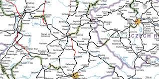 map europ the complete guide to european rail maps and atlasses kavana europa