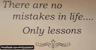 Life Lesson Memes - missxstatic life lessons memes meme quotes quote