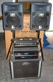 Peavey Classic 115e Cabinet Thoughts On A Peavey Classic Gibson Guitar Board