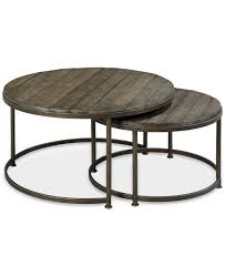 coffee table amazing wood and metal coffee table gold and glass