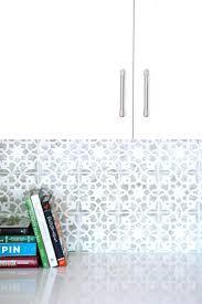 kitchen backsplash decals kitchen backsplash tile stickers kitchen kitchen tile decals ideas
