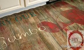 painted play mat diy diy decorating and home