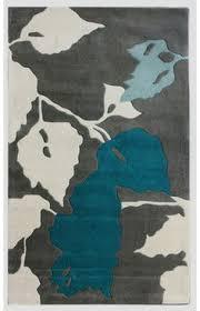surya aberdine abe 8014 rugs rugs direct rugs pinterest