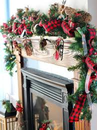 the craft patch how to make garland like a pro