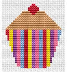31 best cross stitch kits for images on cross
