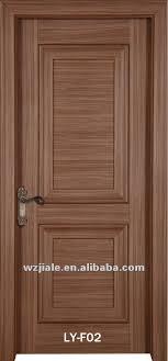 porte chambre bois emejing modele porte chambre contemporary antoniogarcia info en bois