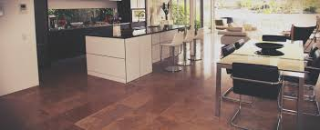 Floormaster Laminate Flooring Floormasters London Ontario Flooring Company